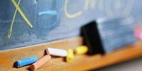 MEB'in 'Bilimin Yolu Arapça'dan Geçiyor' Yazısı Tartışmaların Odağında