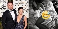 Aşkta Gelinen Son Nokta: Channing Tatum Eşinin Çıplak Fotoğrafını Instagram'da Paylaştı!