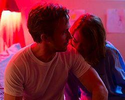 Hayalindeki ruhlara Ryan Gosling koyan kızlar toplanın! Hollywood'da kulaktan kulağa dolaşan dedikodularla karşınızdayız! 🙈🙉🙊