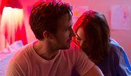 La La Land'in Yakışıklısı Ryan Gosling'in Aşk ve Seks Hayatına Dair 12 Dedikodu