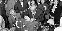Türkiye'nin Gündemindeki Önemli Tartışma: Dünü, Bugünü ve Amacı ile 'Gizli Oy'