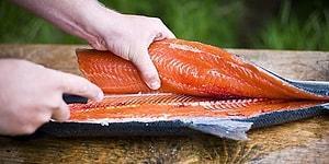 Balık Baştan Kokmasın! Adım Adım Hangi Balık Nasıl Ayıklanır?