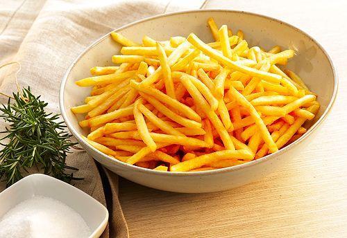 patates kizartmasi png ile ilgili görsel sonucu