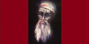 Kuruluş Devri Osmanlı Tarihinin En İlginç Şahıslarından Birisi: Şeyh Bedrettin