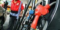 Akaryakıtta Zam Furyası: Benzin ve Motorine İki Gün Sonra Yine Zam