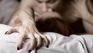 Yaşadığınız Bütün Unutulmaz Aşkların Perde Arkasındaki Hormon: Oksitosin