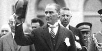 MEB'e Yeni Müfredat İçin 184 Bin Öneri: En Fazla Talep Atatürk'e Daha Fazla Yer Verilmesi