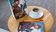 Milyonların Tutkusu Olan Sherlock Dizisinin, Romanından Ayrılan 8 İlginç Özelliği