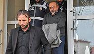 Kur'an Kursunda Küçük Çocuğu Döven O Kişi Tahliye Edildi