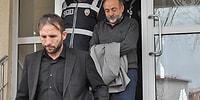 Kur'an Kursunda Küçük Çocuğu Döven O Kişi Tutuklandı