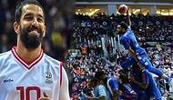 Arda Turan'ın Damga Vurduğu All-Star 2017 Nefes Kesti