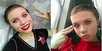 İnternetten Canlı Yayınladığı İntihar Videosu Paylaşılmaya Devam Eden 12 Yaşındaki Kız