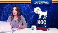 16-22 Ocak 2017 Koç Burcu Haftalık Astroloji Yorumu