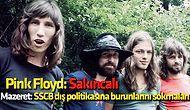 Dinlemek Yasak! Bir Zamanlar SSCB Yönetimi Tarafından Sakıncalı Bulunmuş 14 Müzisyen