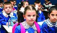 20 Soruluk Bu İlkokul Seviyesindeki Bilgi Testinden Kaç Doğru Yapacaksın?