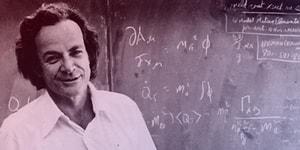 Öğrenme ve Hatırlama Yeteneklerinizi Katlayarak Arttıracak Bir Yöntem: Feynman Tekniği
