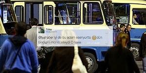 Sosyal Medyayı Sarsan Tweet: Reina Saldırganı Daha Önceden İhbar Edildi mi?