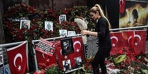 Reina Saldırısını Gerçekleştiren Terörist Hakkında Bugün Öğrendiğimiz 8 Önemli Bilgi