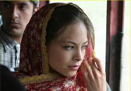 2000li Yılların Kaliteli Ama Az Bilinen 55 Romantik Filmi Onediocom