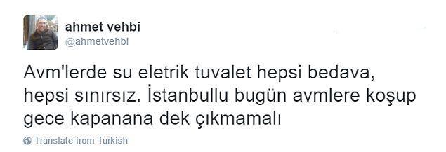 ahmetvehbi twitter mezarci