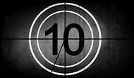 10 Madde İle Günümüzde Kadının Son Noktası