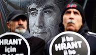 10 Yıl Önce Bugün Öldürüldü: Hrant Dink Cinayetinde Ortaya Çıkan 10 Gerçek