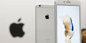 Apple'dan Tüm Ürünlerine %20 Zam, Sosyal Alemde İsyan!