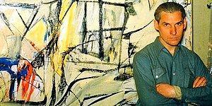 300 Milyon Dolara Satılan Tabloyla Açıklıyoruz: Sanat Eserleri Neden Bu Kadar Pahalıdır?