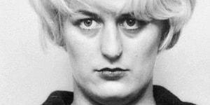 Tarihin Gördüğü En Acımasız Seri Katillerden Biri Olan Myra Hindley'nin Akıl Almaz Öyküsü