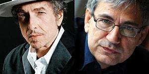 Nobel Edebiyat Ödülü'nü Kazandığı veya Kazanamadığı İçin Büyük Tartışma Yaratan 17 Yazar