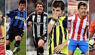 Seveni de Var Sevmeyeni de! Türk Futbolunun Tartışılan İsmi Emre Belözoğlu'nun 21 Yıllık Kariyeri