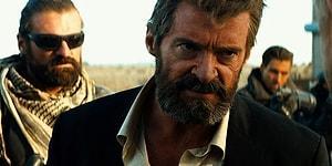 Hugh Jackman'ın Son Kez Wolverine'i Canlandırdığı Logan'dan Yeni Fragman Geldi