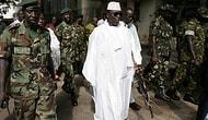 Ve Beklenen Oldu! Senegal'den Yenilgiyi Kabul Etmeyen Gambiya Devlet Başkanına Askeri Müdahale