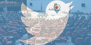 Meclis'ten Yükselen 'Yeliz' Sesleri: AKP'li Ahmet Hamdi Çamlı O Canlı Yayın İçin 'Photoshop' Dedi