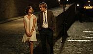 Hikayesinin En Can Alıcı Kısımları Gecenin Karanlığında Geçen Seyir Zevki Yüksek 25 Film
