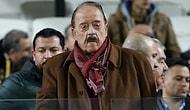 40 Yıllık Başkan: Türk Futbolunun Duayeni İlhan Cavcav Hayatını Kaybetti