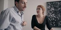İlişkilerde Kadının Yaşadığı 7 Psikolojik Şiddet