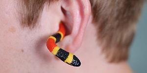Kulaklarımız Neden Çınlar? İnsanı Uykularından Eden İlleti Masaya Yatırıyoruz