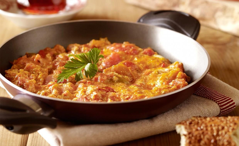 Peynirler, Poğaçalar, Çaylar! Sizi Unuttuk Sanmayın Diye Derlediğimiz 12 Kahvaltı Tarifi