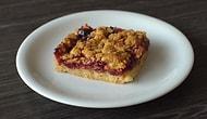 Biraz Ekşi Biraz Tatlı: Vişneli Limonlu Kek Nasıl Yapılır?