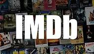 İMDB Kullanıcılarına Göre 2017'nin En Popular 25 Dizisi