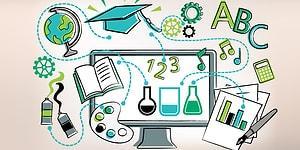 Dünyanın İleri Gelen Üniversitelerinden Ücretsiz Alabileceğiniz 15 Online Kurs