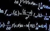 100 Yetişkinden Sadece 3'ünün Geçebildiği Bu Basit Matematik Testinden Geçebilecek misin?