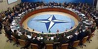 AKP Milletvekili Türkiye'nin 65 Yıldır Üye Olduğu NATO'ya 'Terör Örgütü' Dedi
