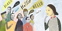 İşe Alımlarda Klasik Mülakata Rakip Olan Yeni Trend: Ses Analizinden Karakter Tahlili