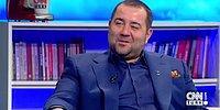 Ata Demirer: 'Bu Devirde Siyasi Lider Taklidi Yapmak Mümkün Değil'