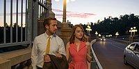 Sinemanın En Prestijli Ödülü İçin Geri Sayım: İşte Oscar Adayları