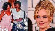 Vallahi Biz Şok! Ünlü Sanatçı Adele'in Babası Olduğunu İddia Eden Türk Müzisyen