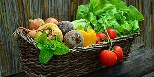 En Yüksek Artış Ulaştırma ve Gıdada: 2017'de Yıllık Enflasyon Yüzde 11.92 Olarak Kayıtlara Geçti