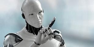 Uzak Olmayan Gelecekte Hayatımızda Daha Fazla Yer Alacak Robotlar Hakkında 12 Bilgi